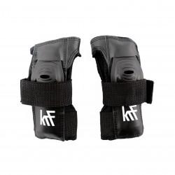 Ochraniacze KRF na nadgarstki