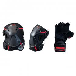SEBA Protec.Pack 3 Pro
