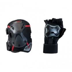 SEBA Protec.Pack 2 Pro