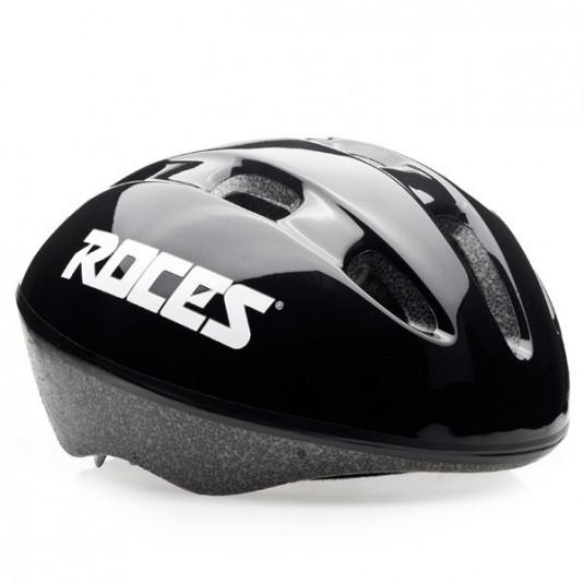 ROCES kask Fitness - czarny