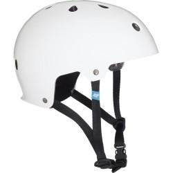 Kask K2 Varsity SR - biały