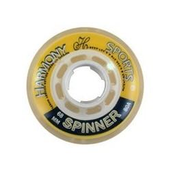 Harmony Sports SPINNER 68/80a