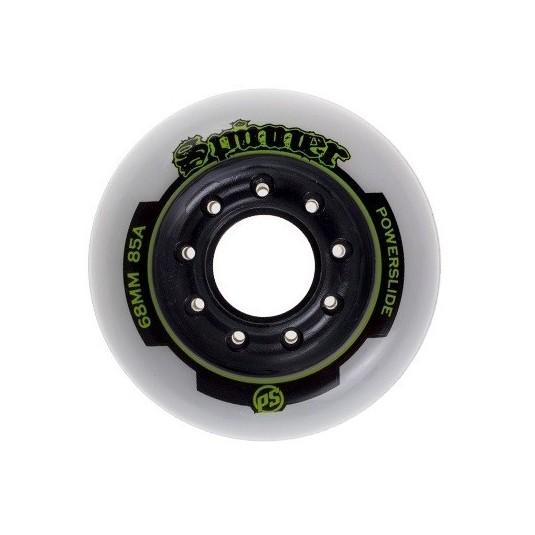 Powerslide Spinner 68mm/85A - 1szt.