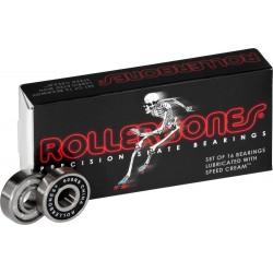 Łożyska - Rollerbones