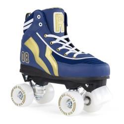 Rio Roller Varsity - Blue