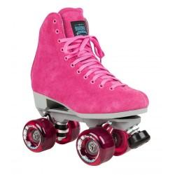 Sure Grip Boardwalk - Pink