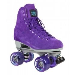 Sure Grip Boardwalk - Violet