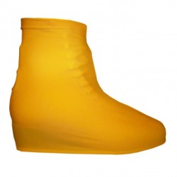 Pokrowce w kolorze żółtym