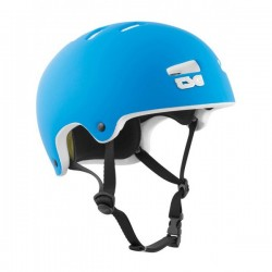 Kask TSG Superlight - Blue