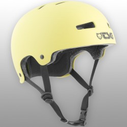 Kask TSG Evolution - Spring green