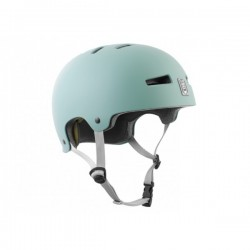 Kask TSG Evolution - Craft