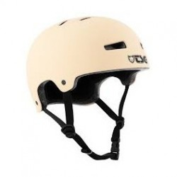 Kask TSG Evolution - Flat cream