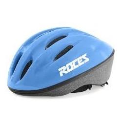 ROCES kask Fitness - niebieski