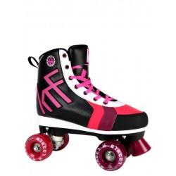 KRF Street Series - Pink