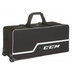 Torba hokejowa CCM 210