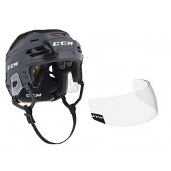 CCM TACKS 310 - SR
