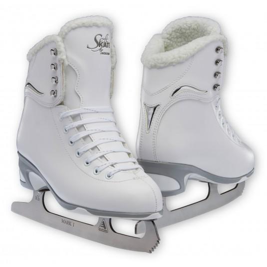 Jackson JS180 FL - Soft Skate