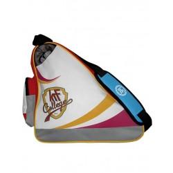KRF College - torba rolki / wrotki / łyżwy