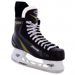 CCM TACKS 2052 - SR