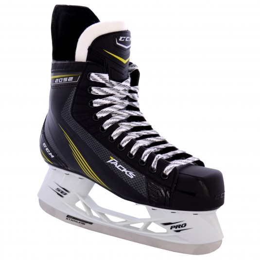 CCM TACKS 2052 - JR