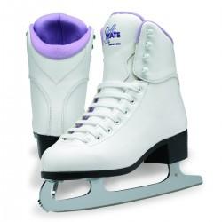 Glacier GS180 PU - Soft Skate