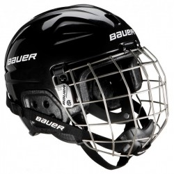 Bauer LIL Sport Combo - YTH
