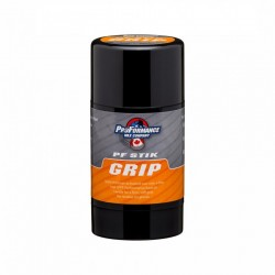 Wosk ProPerformance - Stick Grip