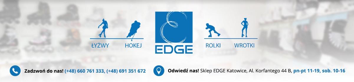 EDGE Shop