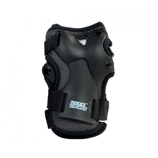 Ochraniacze na nadgarstki Roces Ventilated