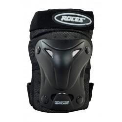 Ochraniacze na kolana Roces Ventilated