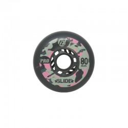 FreeZy SLIDE Pro 76mm/90A