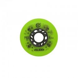 FreeZy SLIDE Pro 80mm/90A