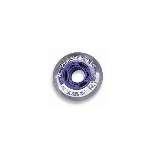 Harmony Sports AXEL 6.0 70mm/80A