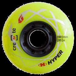 HYPER Create +G 80mm/85A - ZESTAW