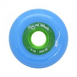 Record Wheels 80mm/84A