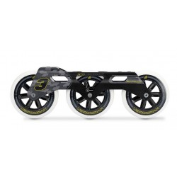 Szyna Rollerblade 3WD Urban Pack