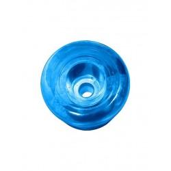 KRF Hamulec Silikonowy - niebieski