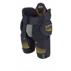 CCM TACKS GIRDLE 7092 - SR