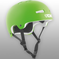 Kask TSG Evolution