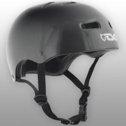 Kask TSG Skate/BMX
