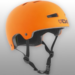 Kask TSG Evolution - Orange