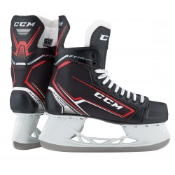 CCM Jetspeed FT340 - JR