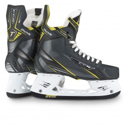 CCM TACKS 4092 - SR