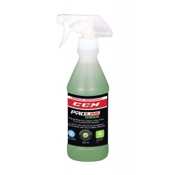 CCM Proline Green - odour absorber