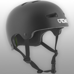 Kask TSG Evolution - Black