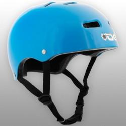 Kask TSG Skate/BMX - Blue