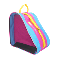 Torba KRF School Limited Edition