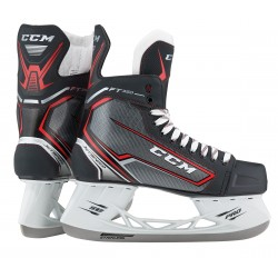 CCM Jetspeed FT350 - JR