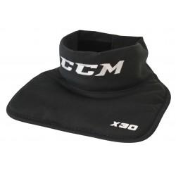 Ochraniacz szyi CCM X30 - SR