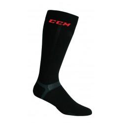 Skarpetki CCM PROLINE - mid-calf